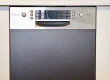 Bosch/SPI46MS006