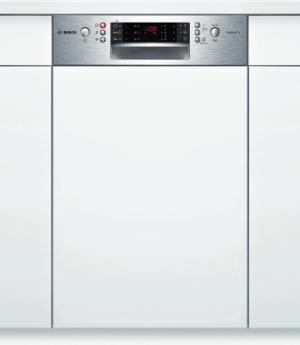 SPI66MS006