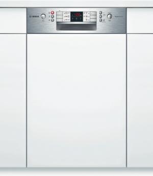 SPI46MS006